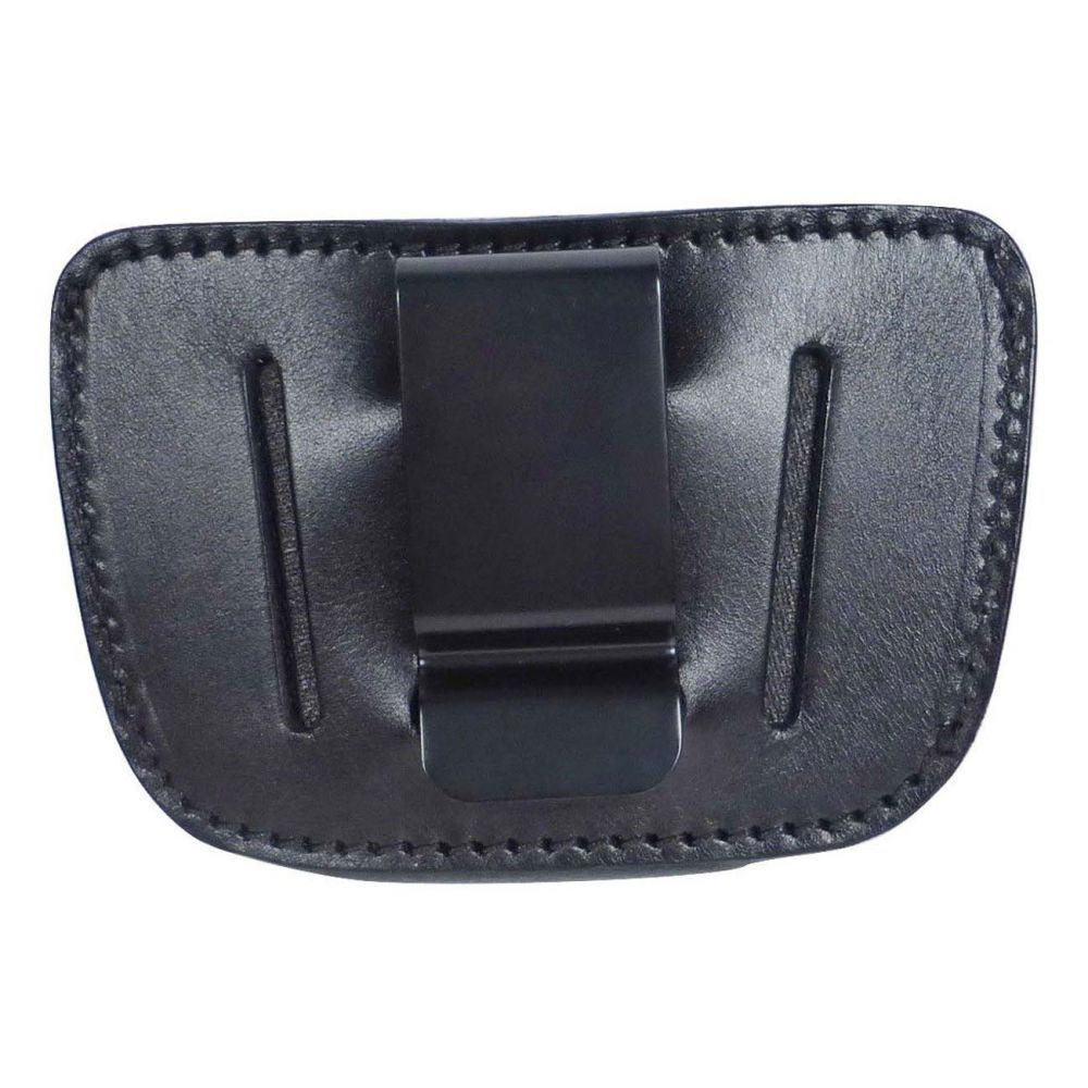 Tactical Scorpion Gear For Glock 1911 Ruger S&W Taurus Universal IWB OWB  Holster