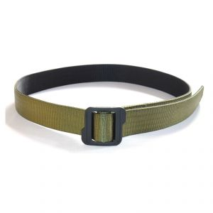 1-1-2-Two-Layer-Reversible-Color-Nylon-Duty-Tactical-Riggers-Belt