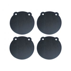 AR500-Steel-Four-Laser-Cut-Shooting-Target-6-X-3-8-Gong