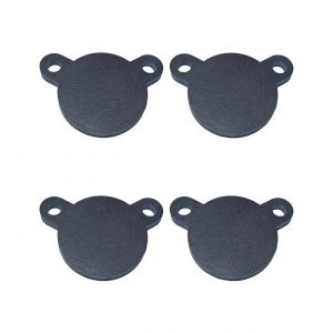 AR500-Steel-Four-Laser-Cut-Shooting-Targets-3-X-3-8-Gong