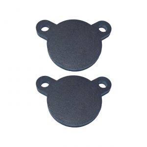 AR500-Steel-Two-Laser-Cut-Shooting-Targets-3-X-3-8-Gong