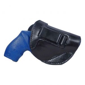 Taurus - Holsters And Belts - Shooting Accessories