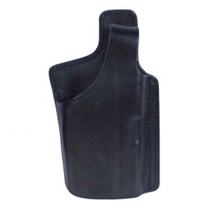 Tactical Scorpion Gear For Taurus Millennium G2 PT111 132 138 140 145 Leather Holster