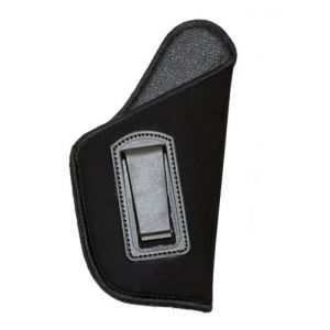 Tactical Nylon Concealed Carry Holster Universal-Small