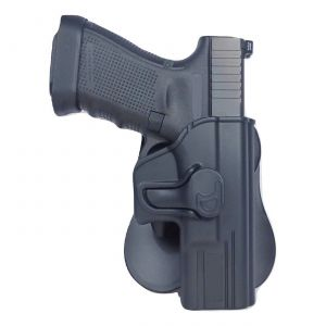 Glock - Holsters And Belts - Shooting Accessories