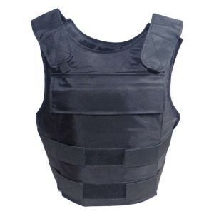 Tactical Scorpion Gear 04 Level IIIA Concealable Armor Vest