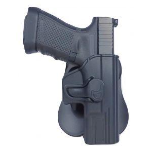 Colt 1911 6