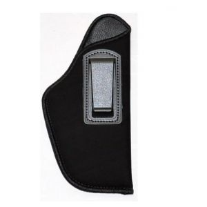 Tactical Scorpion Gear Inside Pants Conceal Carry Holster - Multiple Sizes-tsgip-p