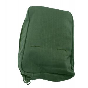 Tactical Scorpion Gear Molle Ii Utility Pouch Od Green