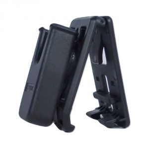 Tactical Scorpion Universal 22, 22LR, 380 Single Stack Magazine Pouch