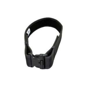 2 Polypropylene Duty Belt Black Nexus Buckle