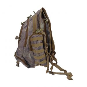 Military Grade Assault Backpack - Atacs-Thumb