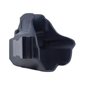 Tactical Scorpion Gear TSG-IG43 Concealed Polymer Inside the Waistband Glock 43 Holster-Thumb