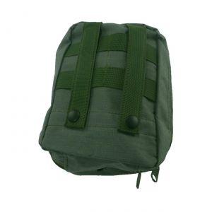 Tactical Scorpion Gear Molle Ii Utility Pouch Od Green.Jpg